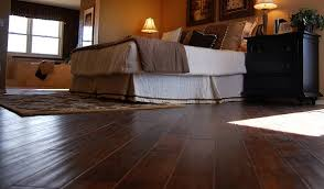 Prefinished Hardwood Flooring Pros And Cons by Choosing The Right Flooring For Your Home