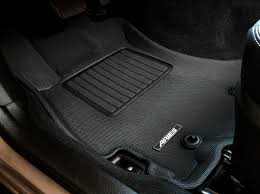 Jeep Commander Floor Mats Canada by Aries Styleguard Floor Liners Free Shipping