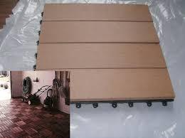 garage floor coverings ideas for your garage flooring ideas
