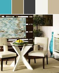 41 best pier 1 imports color inspiration stylyze images on