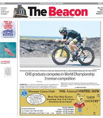 November 2, 2016 Coshocton County Beacon By The Coshocton County ... August 29 2012 Coshocton County Beacon By The David D Sturtz Memorial Highway To Be Dicated Sunday Rwh Trucking Inc Oakwood Ga Rays Truck Photos Articles Views Sheriffs Office Use New Vehicle For Drug Raids Reed Milton De Vaught Front Royal Va Veterans Service Bner Dump Carrier Coal Recycled Metals Limestone And Mtb Transport Hiring Flatbed Drivers Midwest South East Trans Am Olathe Ks