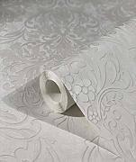 barock tapete weiß riesenauswahl zu top preisen lionshome