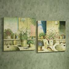 Primitive Bathroom Decor Cheap by 100 Bathroom Wall Texture Ideas Magnificent Fake Wood