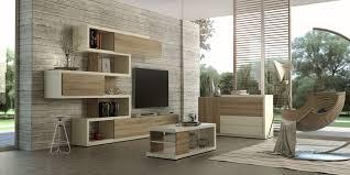 wohnzimmerwand wohnwand ruma 06 farbe sonoma eiche weiß abmessungen 279 x 189 x 38 cm b x h x t wohnzimmermöbel