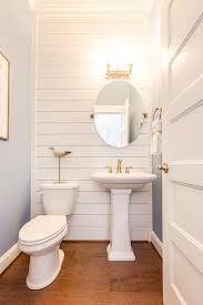 Pinterest Bathroom Ideas Small by Best 25 Small Powder Rooms Ideas On Pinterest Powder Rooms