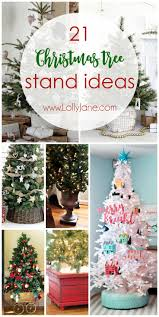 Christmas Tree Names Ideas by 559 Best Christmas Crap Images On Pinterest Christmas Ideas