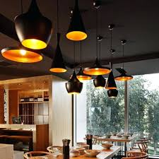 Lowes Canada Dining Room Lighting by Led Pendant Lights For Kitchen Island Slope Lamps Font Wood And