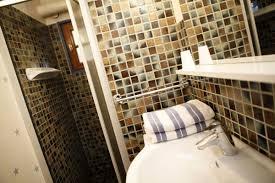 chambre d hote à paimpol location de vacances 22g140598 pour 7 personnes à paimpol dans les