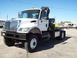 Used Diesel Trucks For Sale In Odessa Tx, | Best Truck Resource Elegant 20 Photo Craigslist El Paso Tx Cars And Trucks New Odessa Rvs For Sale Rvtradercom 1985 Ranger 392v In Tx Youtube Luxury Fniture Pictures Ideas Texas Best Tpslascraigslisrgdalcto156018html Work In Midland Truck Resource Bradford Built Flatbed Work Bed Dog Breeding Arranged Online Is A Growing Problem Animal Used Diesel Finiti Tampa Dealership Orlando Fl Free Mcallen 0 128