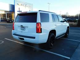 2018 New Chevrolet Tahoe TRUCK 4DR SUV 4WD For Sale In ... Wwwvetertgablindscom Truck Window Tting Tahoe Used Parts 1999 Chevrolet Lt 57l 4x4 Subway 1997 Exterior For Sale 2018 Rally Sport Special Edition Wheel New 18 Chevrolet Truck Tahoe 4dr Suv 4wd At Fichevrolet 2doorjpg Wikimedia Commons Mks Customs Mk Tahoe Truck With Rims Extras Unlocked Gta5modscom Test Drive Black Chevy Is A Mean Ma Jama Times Free Press 2015 Suburban Yukon Retain Dna Increase Efficiency 07 On 30 Diablo Rims Trucks With Big Pinterest 2017 Pricing For Edmunds