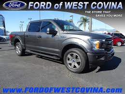 Ford Dealership In West Covina   Ford Service & Sales, Serving Los ... 2017 Ford Super Duty Truck Built Tough Fordcom Ford Trucks Related Imagesstart 400 Weili Automotive Network Greg Howards 1967 F100 Tuning F150 Extended Cab 2006 Online Accsories And Spare Ford Black Widow Lifted Trucks Sca Performance Lifted Trucks Used 1991 Ranger Parts Cars Pick N Save 1965 F600 Fire Truck Item Dh9615 Sold June 7 Vehic Junkyard Tasure 1995 Tauruschero Pickup Autoweek 1961 4x4 Pu Raul Saenz Krushin The Game New 2018 For Sale Fuquay Varina Nc 1950 Review Amazing Pictures Images Look At Car
