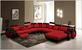 canapé angle 8 places canape d angle 8 10 places idées de décoration à la maison