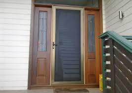 Pet Doors For Patio Screen Doors by Door Acceptable Patio Screen Door With Pet Door Magnificent