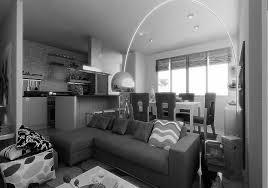 living room design ideas 2013 interior design