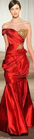 best 25 gold evening dresses ideas on pinterest pretty dresses