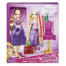 Dollhouse Furniture Infant Bed Room Set Toys For Doll Sale