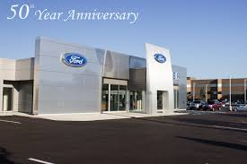 Troy's Elder Ford | New & Used Ford Cars & Trucks
