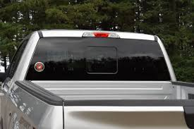 Show Your Rear Window Sticker/decal (2015-Present Trucks) - Page 5 ... How To Install American Flag Truck Back Window Decal Sticker Truck Rear Window Black White Distressed Vinyl Design Your Own Rear Graphics Arts Window Graphic Vehicle Decals Compare Prices At Nextag Toyota Tacoma 2016 Importequipment Tropical Paradise Wrap Tailgate Kit Ebay New York Jets 35 X 4 Windshield Decal Car Nfl Custom Logo Maker Many Is Too True North Show Off Stickers Page 50 Ford F150 Forum Your Rear Stickerdecal 2015present Trucks 5 Funny Cummins Trucks
