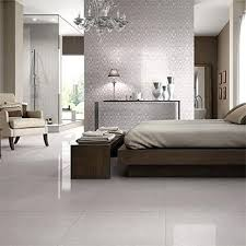 Bedroom Tile Flooring Medium Size Of Floor Tiles Design And Price