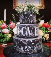 Wedding Cake 2 08292014nz