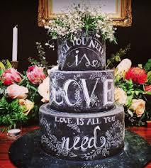 Wedding Cake 2 08292014nz