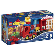 Spider-Man Lock Up Green Goblin Spider Truck Adventure 10608 LEGO ... Duel Movie Truck For Sale Avatar Anime Episodes List Ats Army Trailer Mods American Simulator The Green Goblin V1 Ls 2015 Farming Simulator 15 Mod Xamfear Green Goblin Truck Scratchpad Fandom Powered By Wikia Image S2e13 Star Butterfly Sees The Goblin Dog Truckpng Vs Spiderman Lock Up Spider Adventure 10608 Lego 1 Nathancook0927 On Deviantart Optimus With Maximum Ordrive Face Elitaonearts Bricks And Figures Decool 0183 Big Fig 9 Super Cool Semi Trucks You Wont See Every Day Nexttruck Blog Consildated Pete 579 Rigs Of Rods And Trailer Youtube