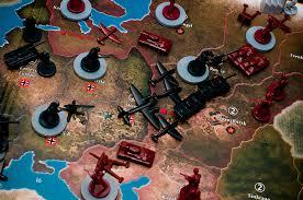 Wpid1289 Axis Allies 1942 0184