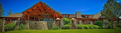 100 Stock Farm Montana Executive Working Chef Club Hamilton MT