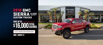 Buick & GMC Dealership In Bakersfield, CA | Motor City Buick GMC Customize Your Vehicle At Larry H Miller Toyota Murray You Think Online Customizer Outlaw Jeep And Truck Accsories American Racing Classic Custom Vintage Applications Available Gta 5 Customizing Trucks Climbing Mount Chiliad Grand About Our Custom Lifted Process Why Lift Lewisville Steam Community Guide How To Add Music Euro Simulator 2 Ford Launches 3d Printed Model Car Shop Print Favorite Build Your Own Model 579 On Wwwpeterbiltcom Design Own Food Roaming Hunger Introduces Power By Contest Win A Wrangler Insurgent Pickup Is Now For Purchase Gtaonline Gta5 Daily Tuning 4 Build A Trophy Youtube