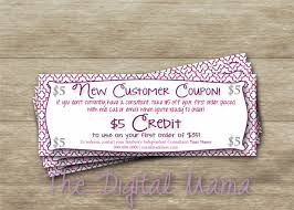Catalog Favorites Coupon Codes Free Shipping : Vancouver Wa ... Qdoba Coupon Cinco De Mayo Cliff Protein Bars Coupons North Style Coupon Codes And Cashback Update Daily Can You Be A Barefoot Books Ambassador For The Discount Stackable Brainly Advantage Cat Food Pinch Penny Baltimore Aquarium Military How To Apply Or Access Code Your Order Juicy Stakes Promo Express Smile Atlanta Gmarket Op Pizza Airasia 2019 June Discounted Mac Makeup Uk Get Eliquis Va Hgtv Magazine Promo Just Artifacts August 2018 Whosale Laborers West Marine November