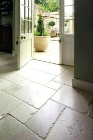 Limestone Flooring Pros And Cons Stone Living Room Trends Floors Ideas Tile