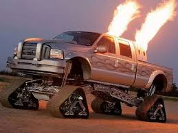 Ford Truck Modification Ideas: 89 Stunning Photos | Ford Trucks ... Unique And Custom Badass Hotrods Ceo Chevrolet Truck 1976 Ford Ranger F250 Pickup 4x4 Custom_cab Flickr The 2017 Raptor Merges Awd 4wd Badass Trucks Inspirational 579 Best Fords Images On Pinterest New F100 Prunner Vehicles Cars Affordable Colctibles Of The 70s Hemmings Daily 17 Most Custom From Sema 2016 2013 F350 Platinum Collaborative Effort Photo Image Gallery Newest F150 Is A Police Drive 7 Ways To Turn Up Meter On Your Fordtrucks Pin By Nd Cinniamon Trucks