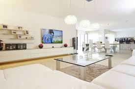 luxushaus villa cannstatt ein fertighaus gussek