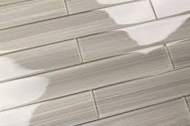 kitchen backsplashes shower tile paint best paint for tile