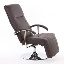 siege relax beau siege relax ikea et photo galerie fauteuil cabriolet ikea