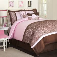 Victoria Secret Bedding Queen by Bedroom Design Ideas Marvelous Blush Comforter Set Victoria