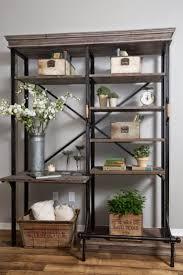 Full Size Of Shelfstupendous Oak Effect Floating Shelf Argos Rustic Shelves Corner Design Innovative