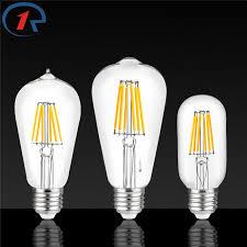 aliexpress buy zjright 8w e27 cob energy saving led light