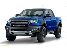 100 Ford Atlas Truck 2019 Review Engine Design Cost Cabin Release And Photos