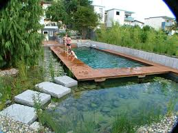 BioNova Natural Swimming Pool In Germany | BioNova Natural Pools ... Aquascape Pools Full Gallery Aquarium Beautify Your Home With Unique Designs Custom Crafted Swimming Pool Hot Tub Service Sheer Descent Waterfall Into Swimming Pool Water Features Aqua Scape Pools Ideas Pinterest And Freeform Spa With Custom Rock Design Aquascape Groundbreakers Group Inc 188 Best Images On Aquascapes Llc Temple City Ca Contractor
