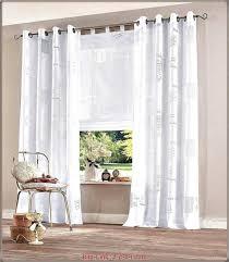 ideen moderne ideen gardinen schlafzimmer caseconrad