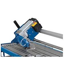 Workforce Wet Tile Saw 7 by Wet Tile Cutter View Larger Rubi Dc250 Wet Bridge Saw Electric