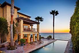 100 Beach House Malibu For Sale Redondo Homes