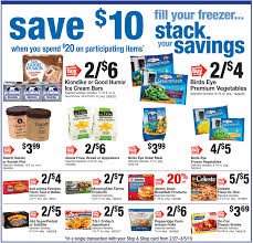 Stop And Shop Coupons Deals : Print Discount Gamestop Coupon Codes Ireland Vitamin World San Francisco Chase Ultimate Rewards Save 10 On Select Gift Card Redemptions 2018 Perfume Coupons Sale Prices Taco Bell Canada What Can You Use Gamestop Points For Cell Phone Store Free Yoshis Crafted World Coupon Code 50 Discount Promo Gamestop Raise Lamps Plus Promo Code Xbox Live Forever21promo Coupons 100 Workingdaily Update Latest Codes August2019 Get Off Digital Top Punto Medio Noticias Ps4 Store Canada