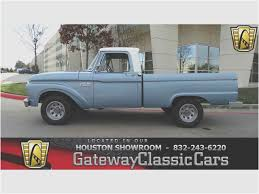 1965 Ford Truck Amazing 1965 Ford F100 For Sale On Classiccars ... Photo 16 F100 Pinterest Coral Springs Florida Ford And 1965 F100 For Sale In Tacoma Wa Youtube Crew Cab Body F250 Springfield Mo Sealisandexpungementscom 8889expunge 888 Vintage Truck Pickups Searcy Ar Frankenford 1960 With A Caterpillar Diesel Engine Swap Icon Transforms F250 Into Turbodiesel Beast Does 44s Restomod Put All Other Builds To 1996366 Hemmings Motor News What Ever Happened The Long Bed Stepside Pickup Near Cadillac Michigan 49601 Classics On