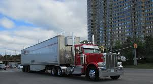 Kencor Heavy Haul By RobertArcher Pictures From Us 30 Updated 322018 Isuzu Used Parts For Sale Tom Hanks On Twitter I Got A New Truck Im Going Camping Hanx Trucking Jobs In Fl Best Image Truck Kusaboshi Com With Entry Level Intertional Dt466 Stock 6450 Ecms Tpi Trucks And Side Tipper Services Solving The Tesla Semi Conundrum Heres What It Might Take How Many Of Us Have Been Or Are Drivers Page 3 Towrigcom Stickers Hippies Put S8ep12 Kingofthehill Walmart Forum 22585 Trendnet Image