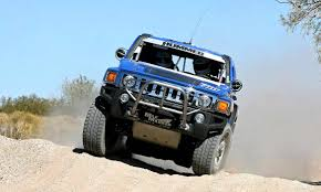 100 Hummer H3 Truck For Sale GM Looks Wistfully In Rearview Mirror And Sees