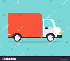 Delivery Truck Delivery Service Concept Vector Stock Vector (Royalty ... Hand Drawn Food Truck Delivery Service Sketch Royalty Free Cliparts Local Zone Map For Same Day Boston Region Icon Vector Illustration Design Delivery Service Shipping Truck Van Of Rides Stock Art Concept Of The Getty Images With A Cboard Box Fast Image Free White Glove Jacksonville Fl Lighthouse Movers Inc Drawn Food Small Luxurious For