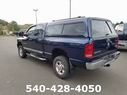 2006 Used Dodge Ram 2500 Laramie At Country Diesels Serving ... 2004 Used Dodge Ram 1500 Quad Cab Slt 47l V8 At Contact Us Ram For Sale Pre Owned 1999 Dodge 2500 4x4 Addison Cummins Diesel 5 Speed California Pickup Trucks 4x4s Nearby In Wv Pa And Md Sale Chilliwack Bc Oconnor Lovely Ponderay 2002 160 Wb 2005 Rumble Bee Limited Edition For Webe 2007 Big Horn Leveled Country Auto Group 2010 4x4 Quad Cab San Diego 2016 Rt Sport Truck Trucks Pinterest