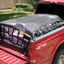 Gladiator® MSW-100 - Medium SafetyWeb Cargo Net Hitchmate Cargo Stabilizer Bar With Optional Divider And Bag Ridgeline Still The Swiss Army Knife Of Trucks Net For Use With Rail White Horse Motors Truxedo Truck Luggage Expedition Free Shipping Ease Dual Bed Slides Pickup Truck Net Pick Up Png Download 1200 Genuine Toyota Tacoma Short Pt34735051 8825 Gates Kit Part Number Cg100ss Model No 3052dat Master Lock Spidy Gear Webb Webbing For Covercraft Bed Slides Sale Diy